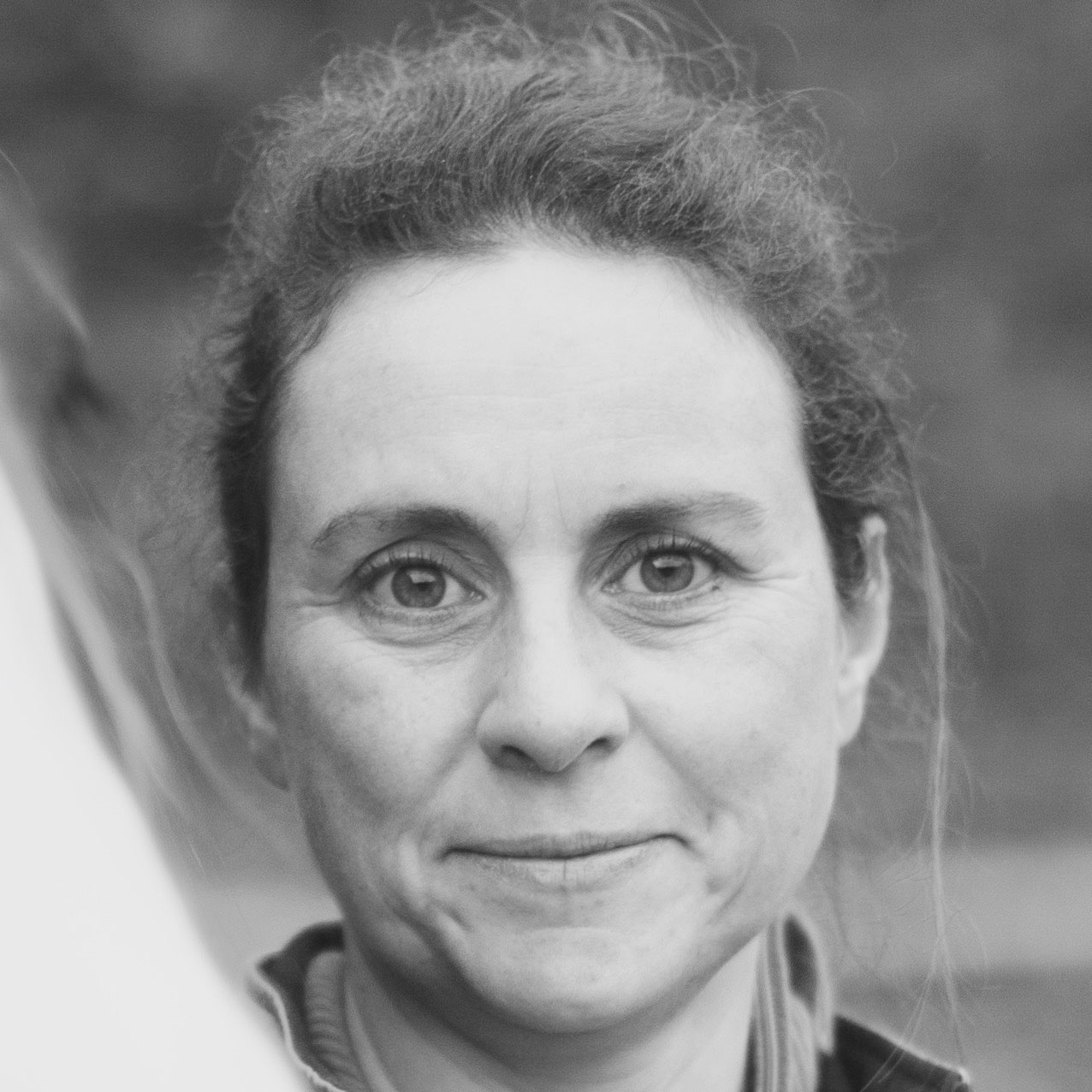 Caterina Loosli