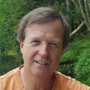 Erich Biswanger
